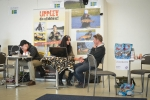 WTL@Bloggatan Sportfiskemässan 2014
