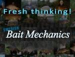 Baitmechanics