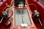 Skarp Bait Boat S60 3